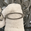 Thumbnail: Angel Gnome