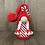 Thumbnail: Candy Cane Girl Gnome