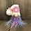 Thumbnail: Donut Tiered Tray Gnome