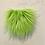 Thumbnail: Pastel Gnome Beards