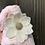 Thumbnail: Pink Farmhouse Gnome