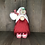 Thumbnail: Apple Gnome with Boots