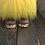 Thumbnail: Brown Sunflower Gnome with Boots