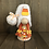 Thumbnail: Candy Corn Gnome Couple