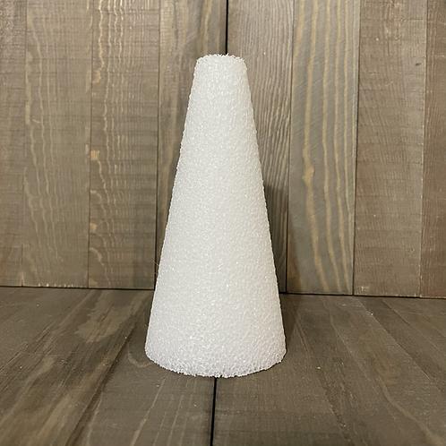 Gnome Cone Body