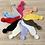 Thumbnail: Gnome Hats/Gnome Sock Bodies