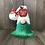 Thumbnail: Teacher Gnome