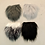 Thumbnail: Monochrome Gnome Beards