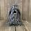 Thumbnail: Shaggy Doggie Gnome