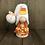 Thumbnail: Candy Corn Girl Gnome
