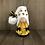 Thumbnail: Bee Girl Gnome