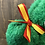 Thumbnail: Sombrero Gnome
