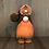 Thumbnail: Turkey Gnome