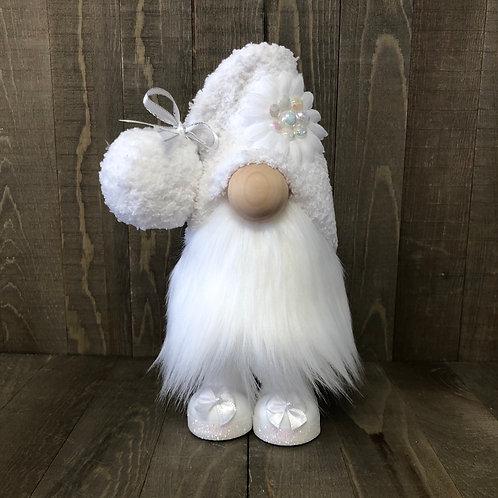 Bride Gnome