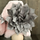 Thumbnail: Pink and Grey Flower Tiered Tray Gnome