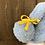 Thumbnail: Daisy Tiered Tray Gnome