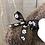 Thumbnail: Dog Custom Gnome