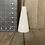 Thumbnail: Gnome Cone Body