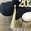 Thumbnail: 2021 Graduation Gnome
