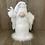 Thumbnail: Angel Tree Topper Gnome