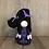 Thumbnail: Purple Bat Girl Gnome