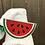 Thumbnail: Watermelon Gnome