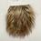 Thumbnail: Two-Toned Gnome Beards