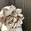 Thumbnail: Champagne Flower Gnome