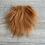 Thumbnail: Long Mongolian Gnome Beards