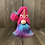 Thumbnail: Unicorn Tiered Tray Gnome