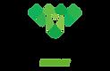 The Mosiac Collective logos15.png