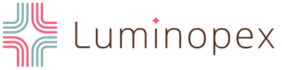 Luminopex logo.png