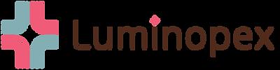 Luminopex logo.png