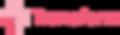Transform Pink.png
