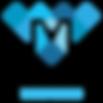 Mosaic Mentoring Winter logo.png