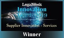 Legal Week Winners Award Logo MOSAIC.jpg