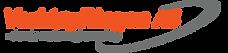 VERKTØYRINGEN-AS-12-cm--logo.png