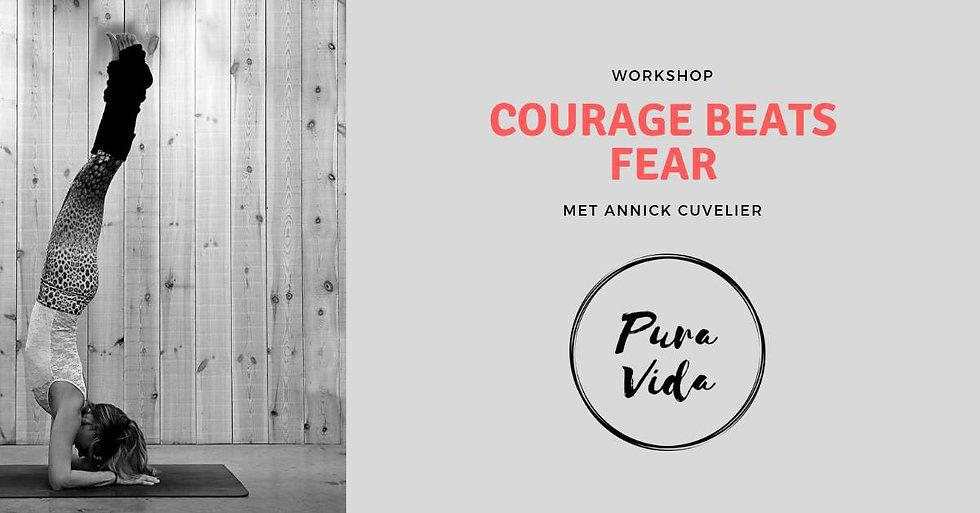 courage beats fear.jpg