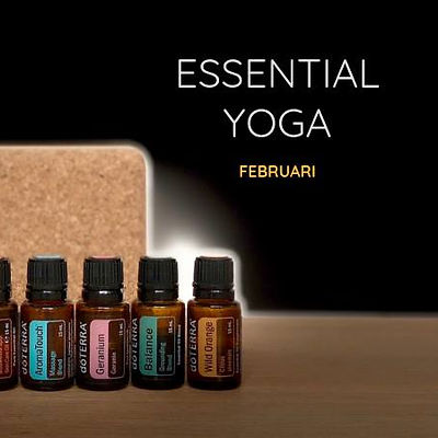 essential yoga feb.jpg