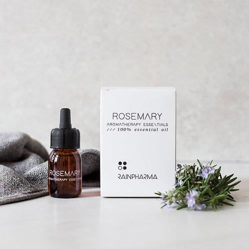 Rosemary 30ml