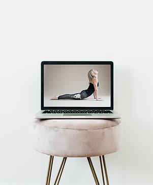 online yoga Keerbergen en Tremelo.png