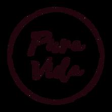 zwart logo png.png