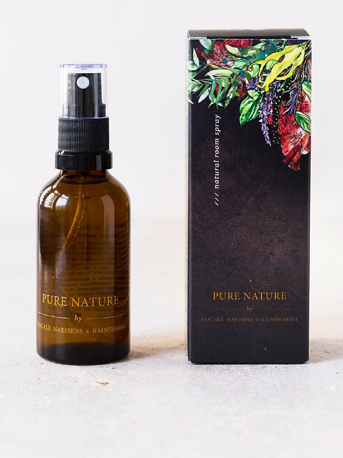 Pure Nature Roomspray