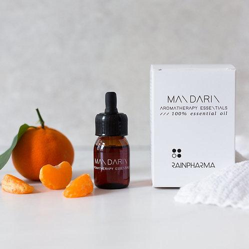 Mandarin 30ml