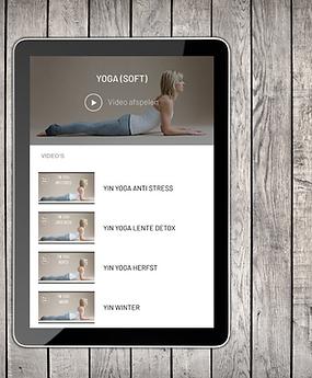Yoga app studio pura vida Keerbergen en tremelo.png