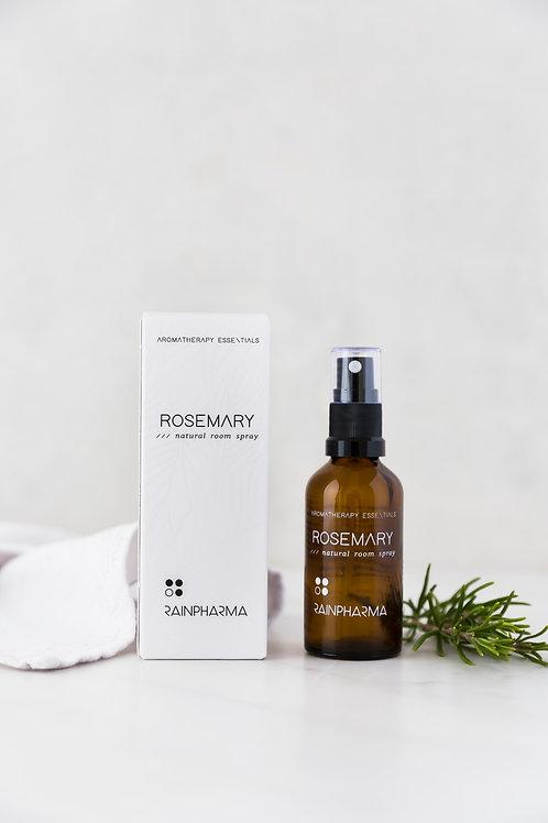 Roomspray Rosemary