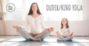 ouder kind yoga.jpg