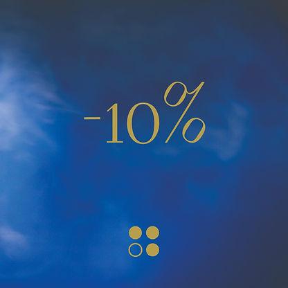 10 procent.jpeg