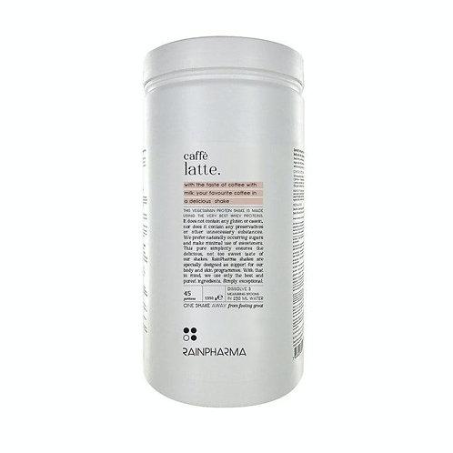 XL Caffe Latte
