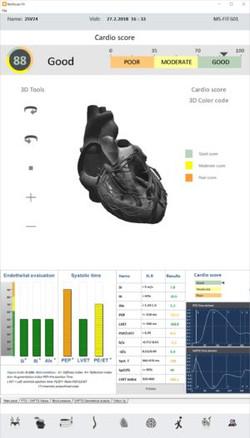cardio score.jpg